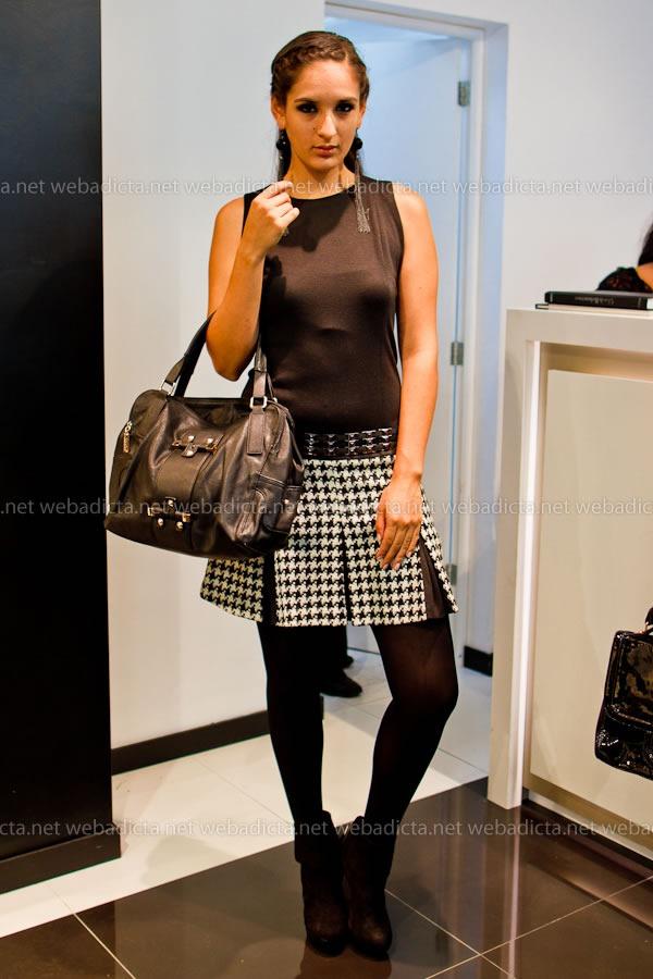 moda-y-cia-coleccion-invierno-2012-93
