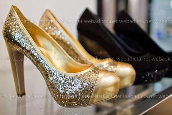 moda-y-cia-coleccion-invierno-2012-96