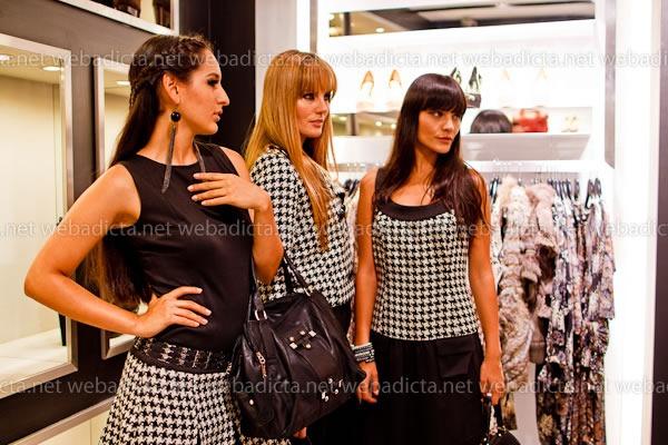 moda-y-cia-coleccion-invierno-2012-94
