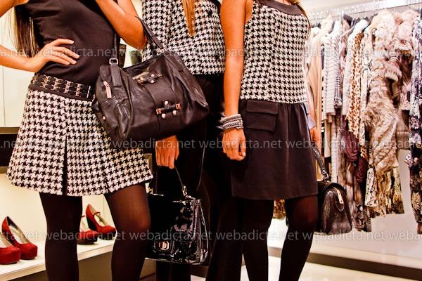 moda-y-cia-coleccion-invierno-2012-95
