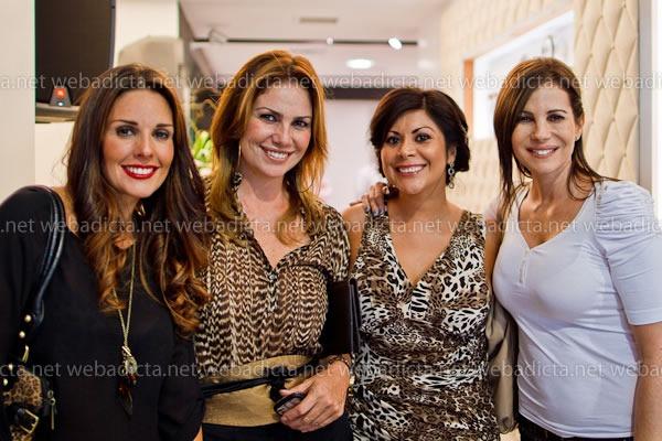 moda-y-cia-coleccion-invierno-2012-98