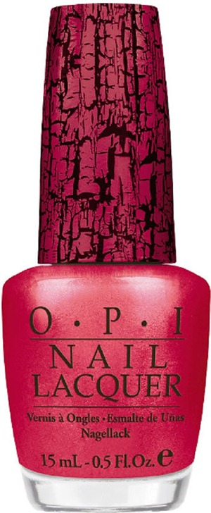 opi-pink-shatter-pink-of-hearts-2011