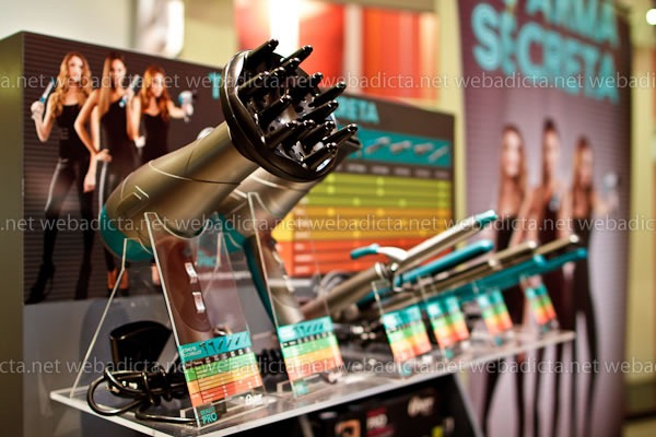 oster-beauty-secador-plancha-rizador-cabello-3