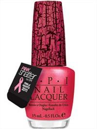 pink-shatter-opi