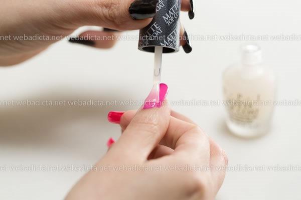 review-opi-matte-top-coat-aplicador-pincel