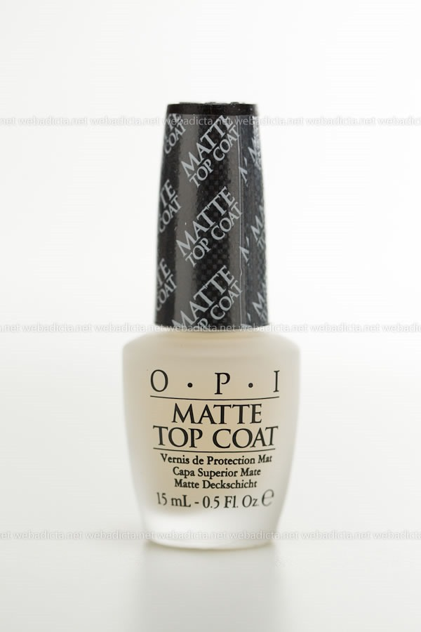 review-opi-matte-top-coat-esmalte-mate