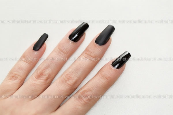 review-opi-matte-top-coat-esmalte-negro-MAC-Nocturnelle