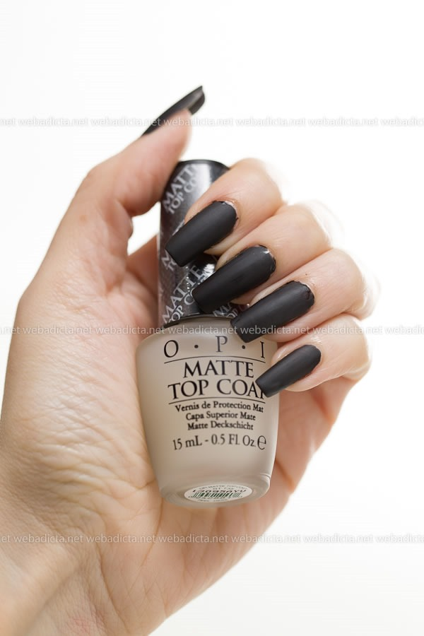 review-opi-matte-top-coat-esmalte-negro-unias-swatches