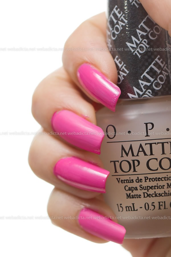 review-opi-matte-top-coat-esmalte-rosa-unias-swatches