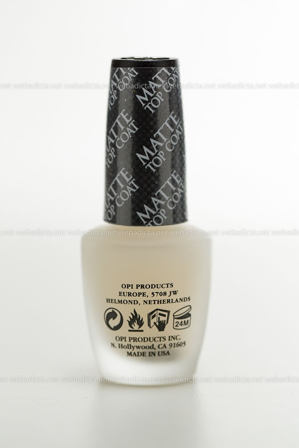review-opi-matte-top-coat-sellador-mate