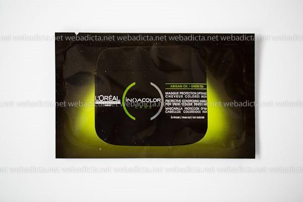 review-resenia-fancybox-abril-2013-inoacolor-care-mascarilla-proteccion-cabellos coloreados