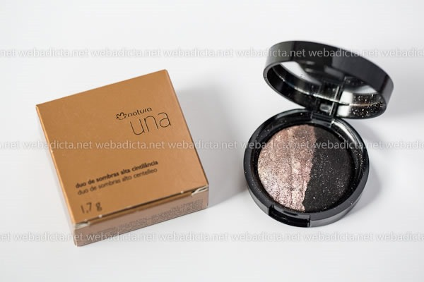 review-resenia-fancybox-abril-2013-natura-duo-sombras-alto-centelleo