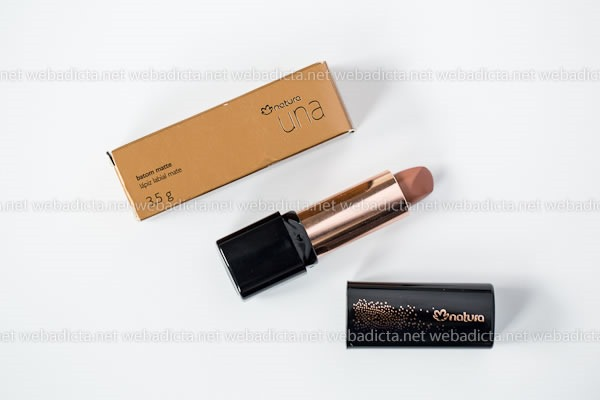 review-resenia-fancybox-abril-2013-natura-labial-mate-rosa-51