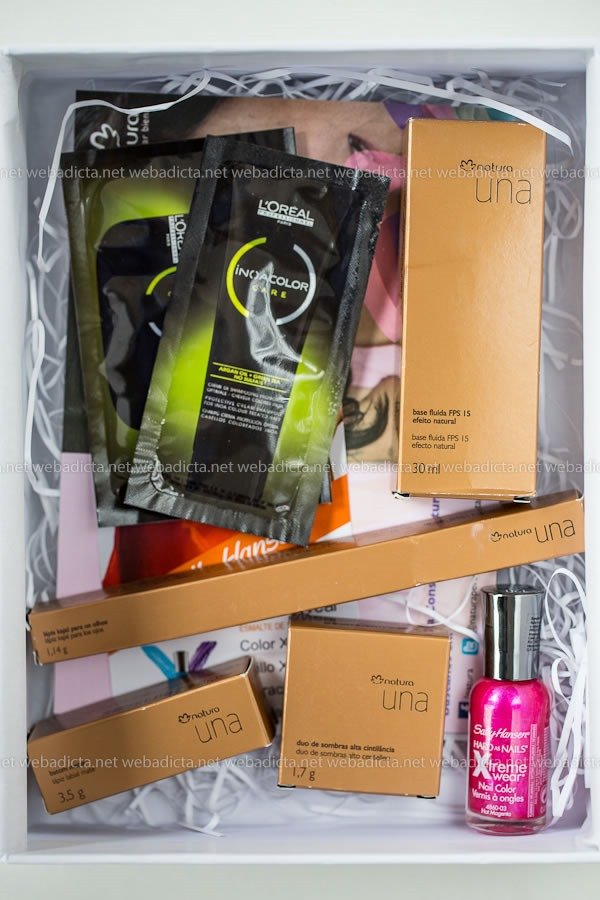 review-resenia-fancybox-abril-2013