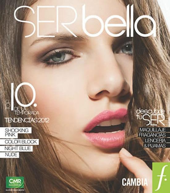 saga-falabella-catalogo-ser-bella-01