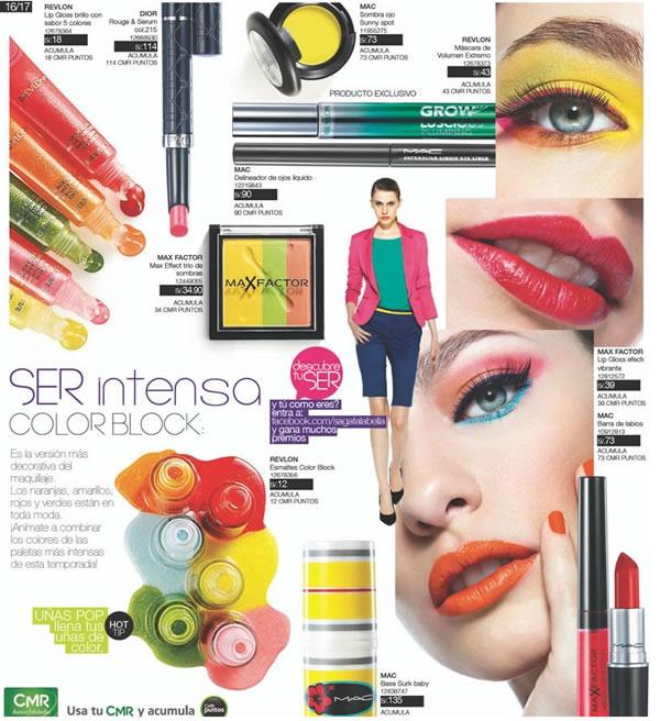 saga-falabella-catalogo-ser-bella-02