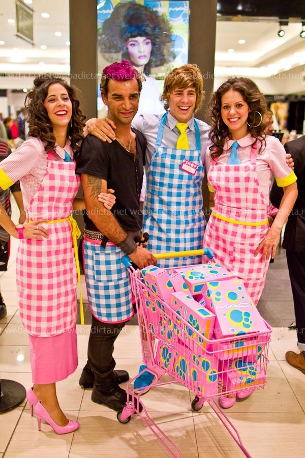 shop-mac-cook-mac-evento-jockey-plaza-lima-peru-36