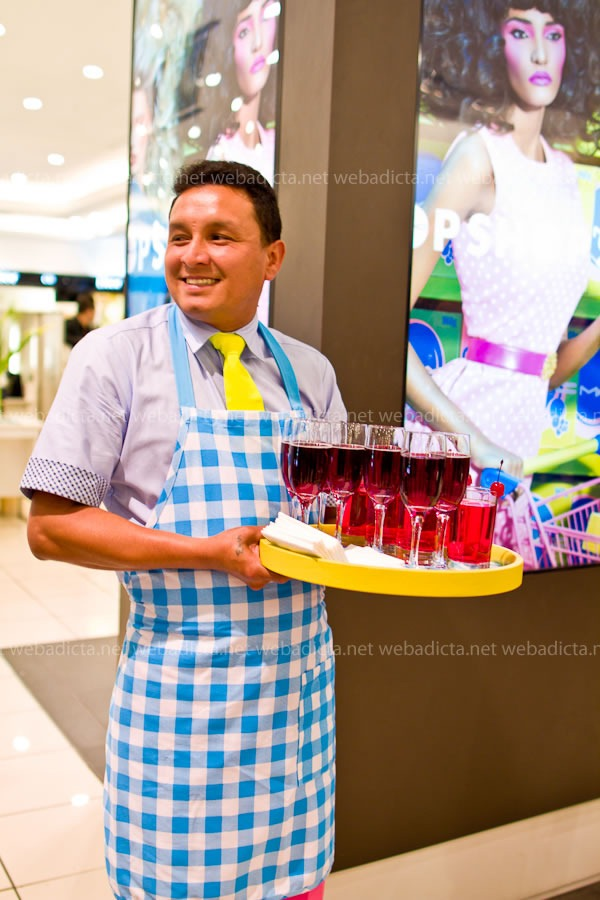 shop-mac-cook-mac-evento-jockey-plaza-lima-peru-13