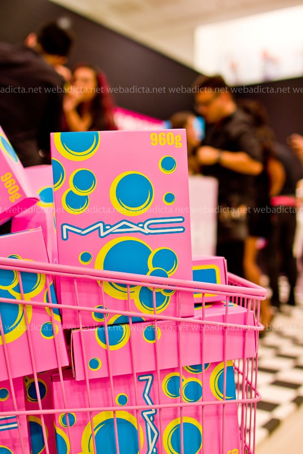 shop-mac-cook-mac-evento-jockey-plaza-lima-peru-10