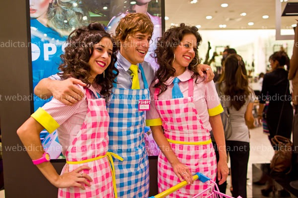 shop-mac-cook-mac-evento-jockey-plaza-lima-peru-3