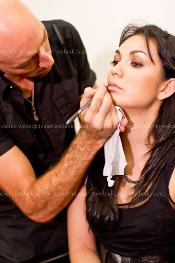 victor-cembellin-clase-maquillaje-mac-98