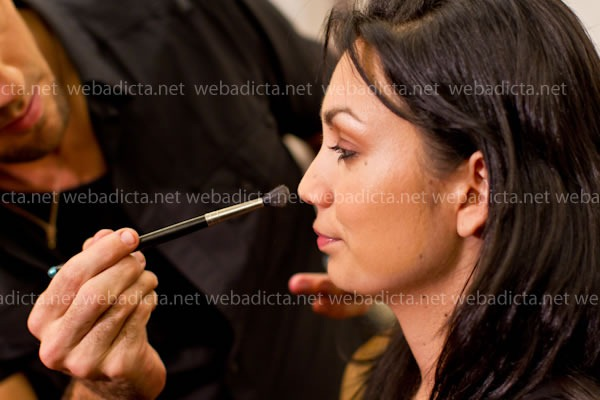 victor-cembellin-clase-maquillaje-mac-85