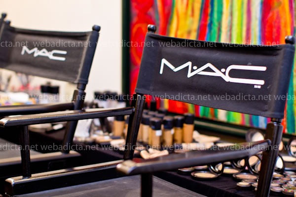 victor-cembellin-clase-maquillaje-mac-128