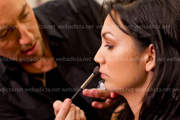 victor-cembellin-clase-maquillaje-mac-86