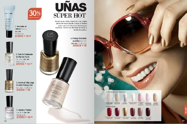 yanbal-unique-catalogo-01-2012-10