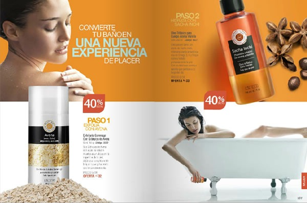 yanbal-unique-catalogo-01-2012-26