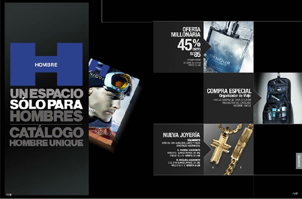 yanbal-unique-catalogo-01-2012-28