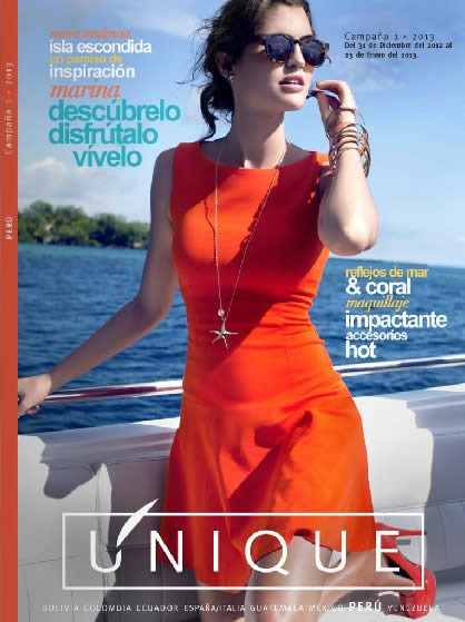 yanbal-unique-catalogo-01-2013-01