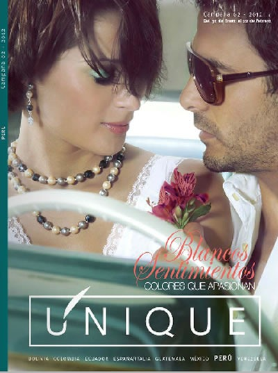 yanbal-unique-catalogo-02-2012-01
