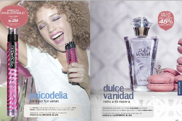 yanbal-unique-catalogo-02-2012-31