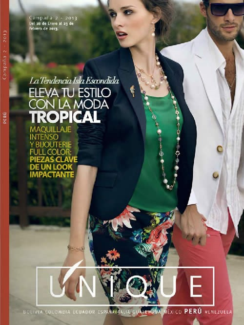 yanbal-unique-catalogo-02-2013-01