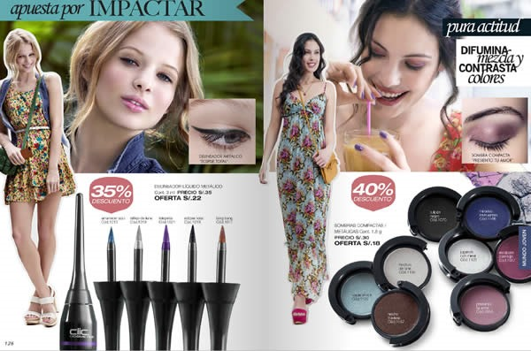 yanbal-unique-catalogo-03-2013-33