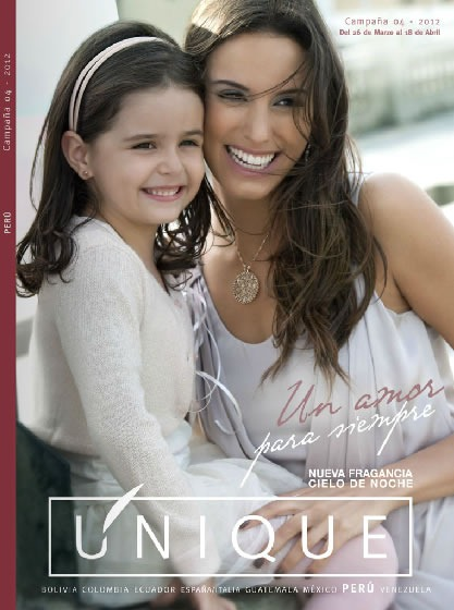 yanbal-unique-catalogo-04-2012-01