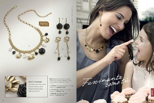 yanbal-unique-catalogo-04-2012-04