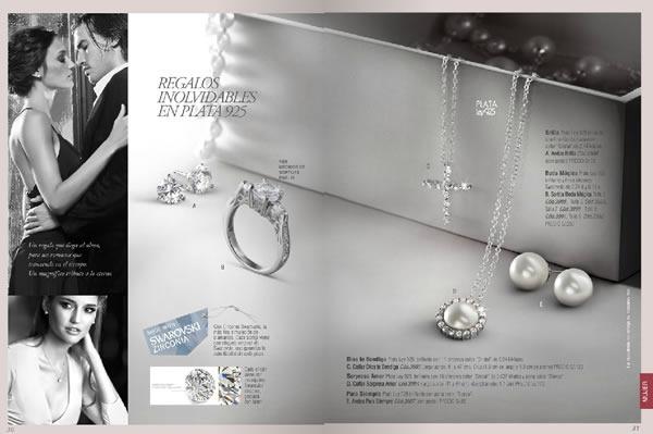 yanbal-unique-catalogo-04-2012-10