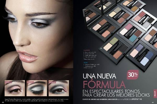 yanbal-unique-catalogo-04-2012-15