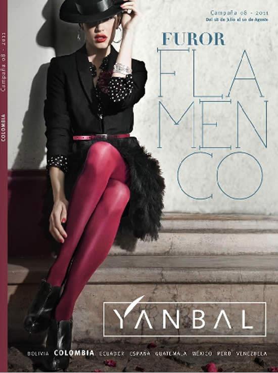 yanbal-unique-catalogo-08-2011-1c