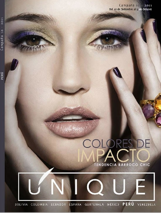 yanbal-unique-catalogo-10-2011-01