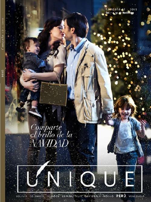 yanbal-unique-catalogo-12-2011-01