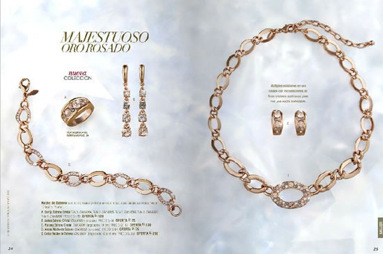 yanbal-unique-catalogo-12-2011-08