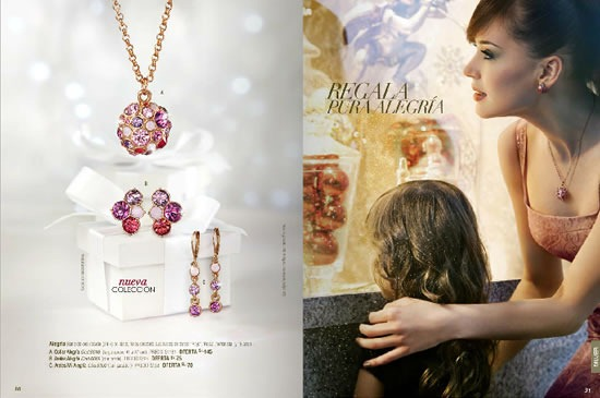yanbal-unique-catalogo-12-2011-09