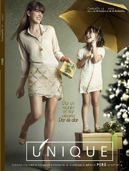 yanbal-unique-catalogo-12-2012-01