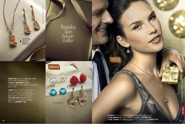 yanbal-unique-catalogo-12-2012-04