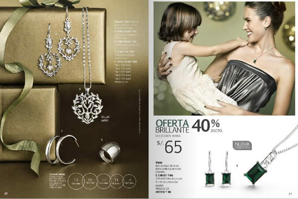 yanbal-unique-catalogo-12-2012-06