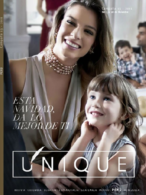 yanbal-unique-catalogo-13-2011-01